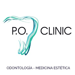 P.O. Clinic