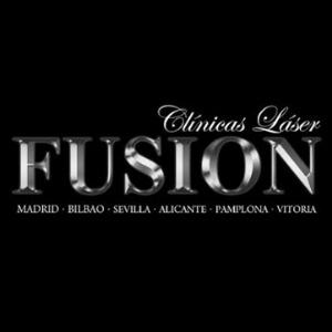 Clínica Láser Fusión