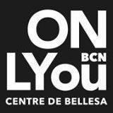 ONLYou BCN