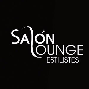 Salón Lounge Estilistes