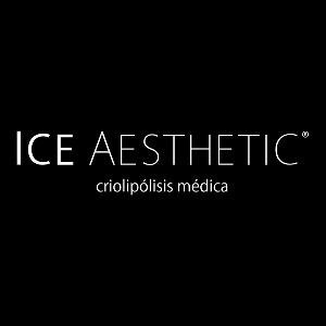Ice Aesthetic Barcelona