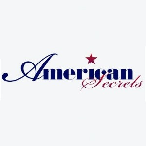 American Secrets Jardín de La Reina