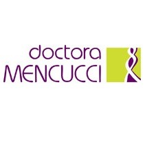 Clinica mencucci Madrid