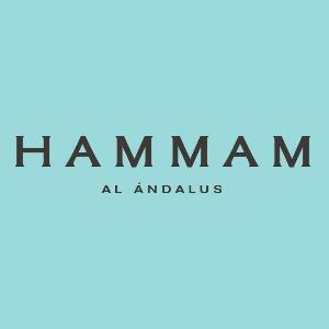Hammam Al Ándalus Cordoba