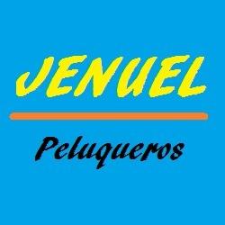 Jenuel Peluqueros