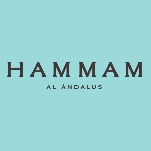Hammam Al Ándalus Madrid