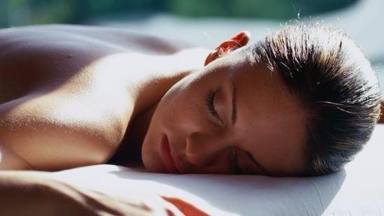 Terapias Naturales Gandhara