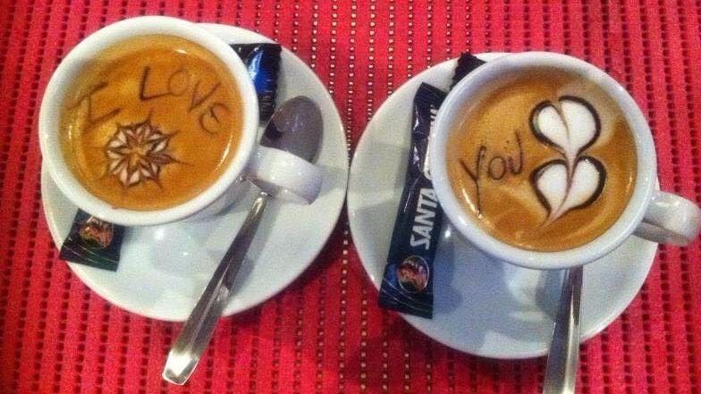 Café Merced 14
