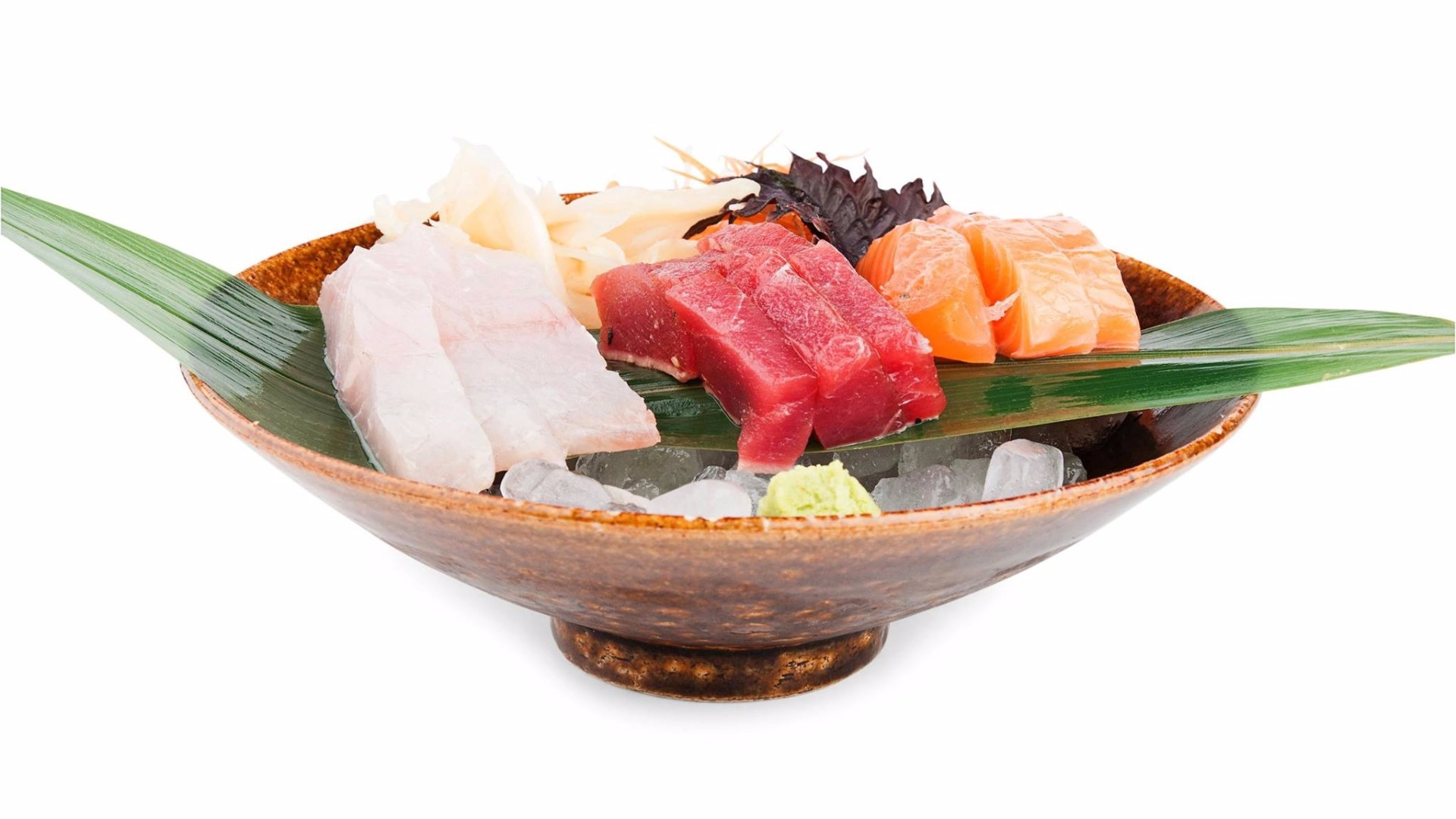 Kiku Japonés