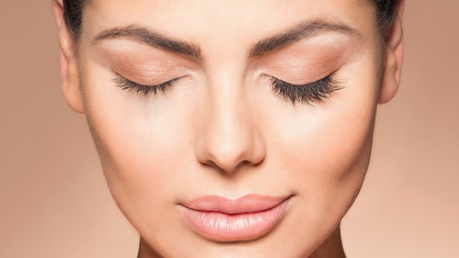 Lovely Lashes - Las Tablas