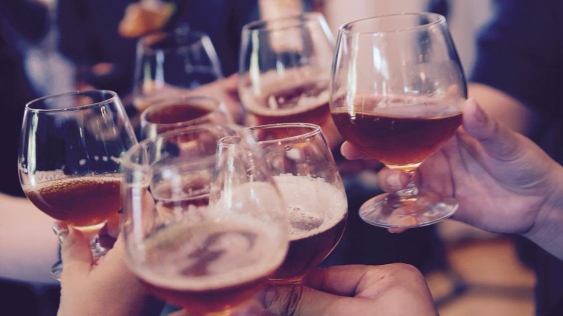 Cervecería Da La Caña
