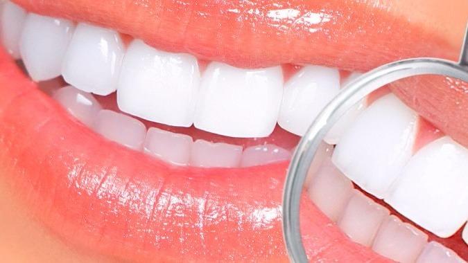 Clinica Dental Carrasco