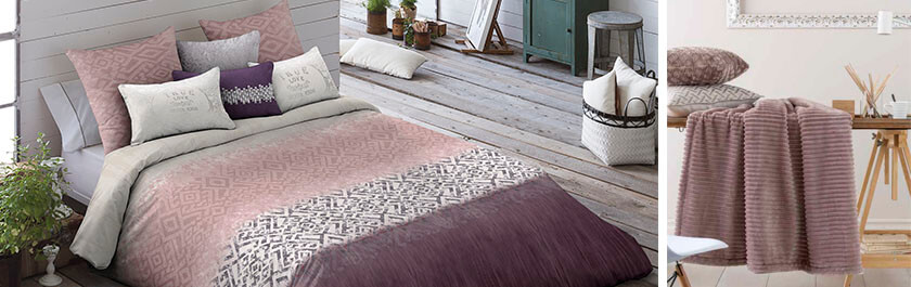 Outlet-Textil
