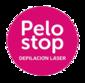 Pelostop