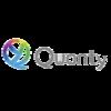 Quonty