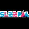 SleepAA