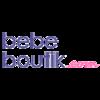 Bebe Boutik