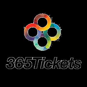 365Tickets
