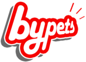 Bypets