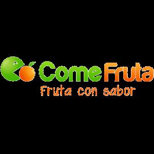 ComeFruta