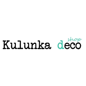Kulunka Deco Shop