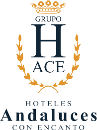 Hace Hoteles