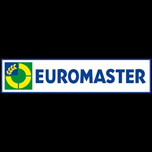Euromaster neumáticos