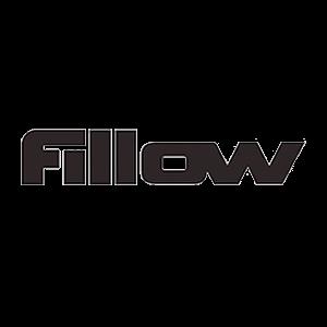 Fillow