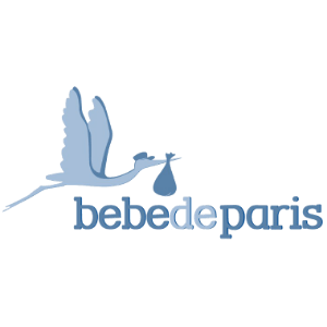 Bebedeparis