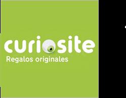 Curiosite