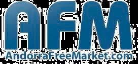 AndorraFreeMarket