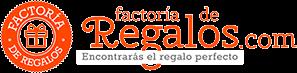 FactoríaDeRegalos