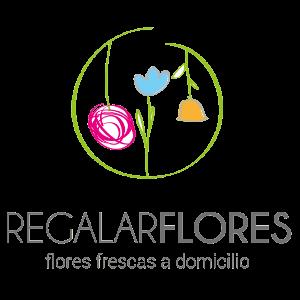 RegalarFlores