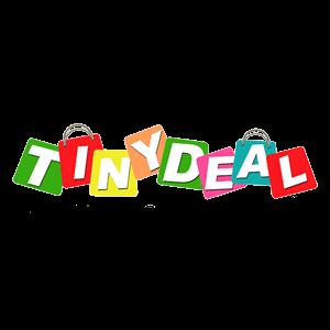 Tiny Deal