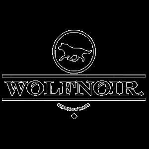 Wolfnoir