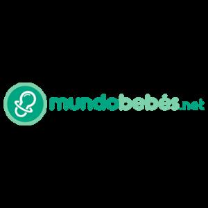 Mundobebés