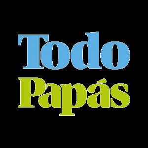 TodoPapás