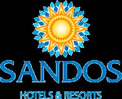 Sandos Hoteles