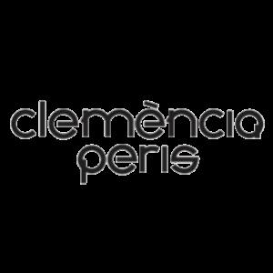 Clemència Peris