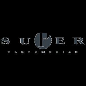 Super Perfumerías