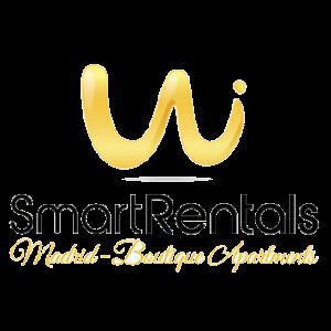 Madrid SmartRentals