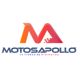 Motos Apollo