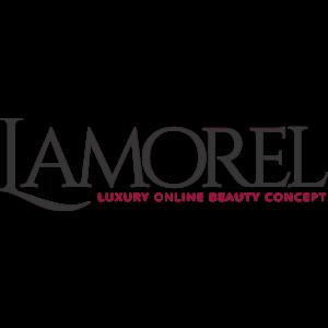 Lamorel