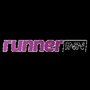 Runnerinn