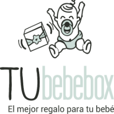 Tu Bebebox