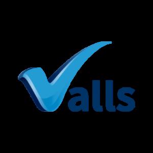 Autos Valls