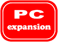 PcExpansion