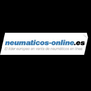 Neumáticos-online