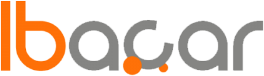 Ibacar