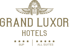 Grand Luxor Hotels